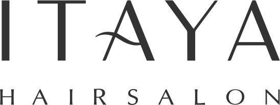ITAYAホームページ